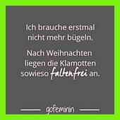 Saying of the day Funny wisdom for every day Do you sometimes feel the need to really tell someones opinion but you do not have a readymade spell  Informationen zu Spruch...