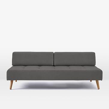 Retro Tillary Sofa #westelm