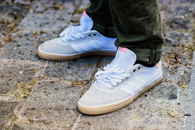 Lucas Premiere ADV | Adidas shoes