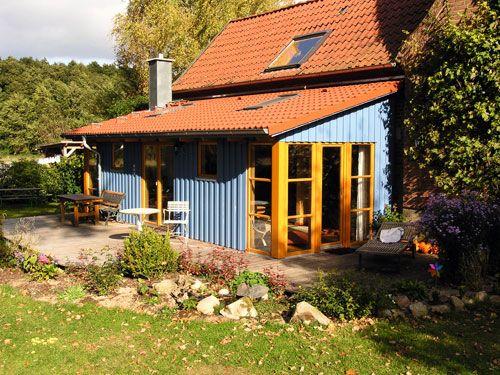 Wintergarten zweistöckig ~ Planungsbüro holzbau anbauten und wintergärten anbau