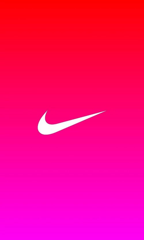 Nike Wallpapers Iphone 64 Wallpapers Hd Wallpapers Nike