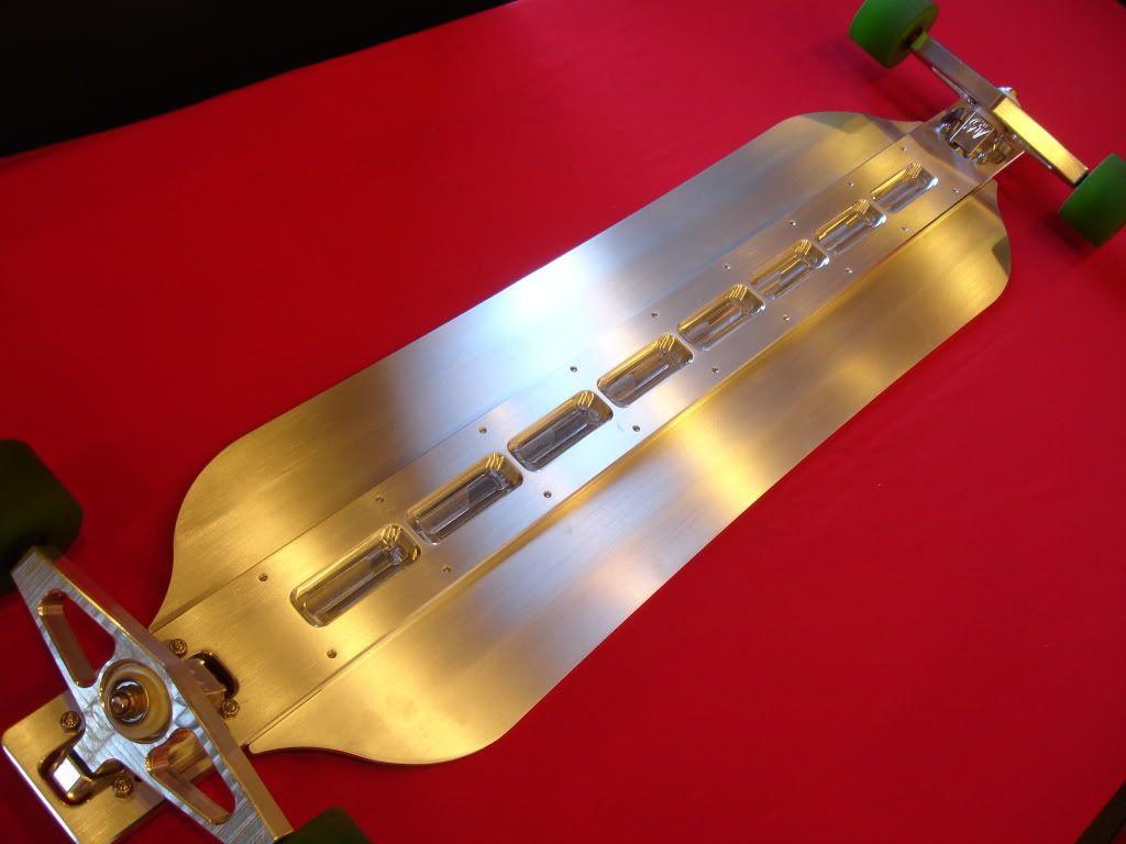 pin by best longboards