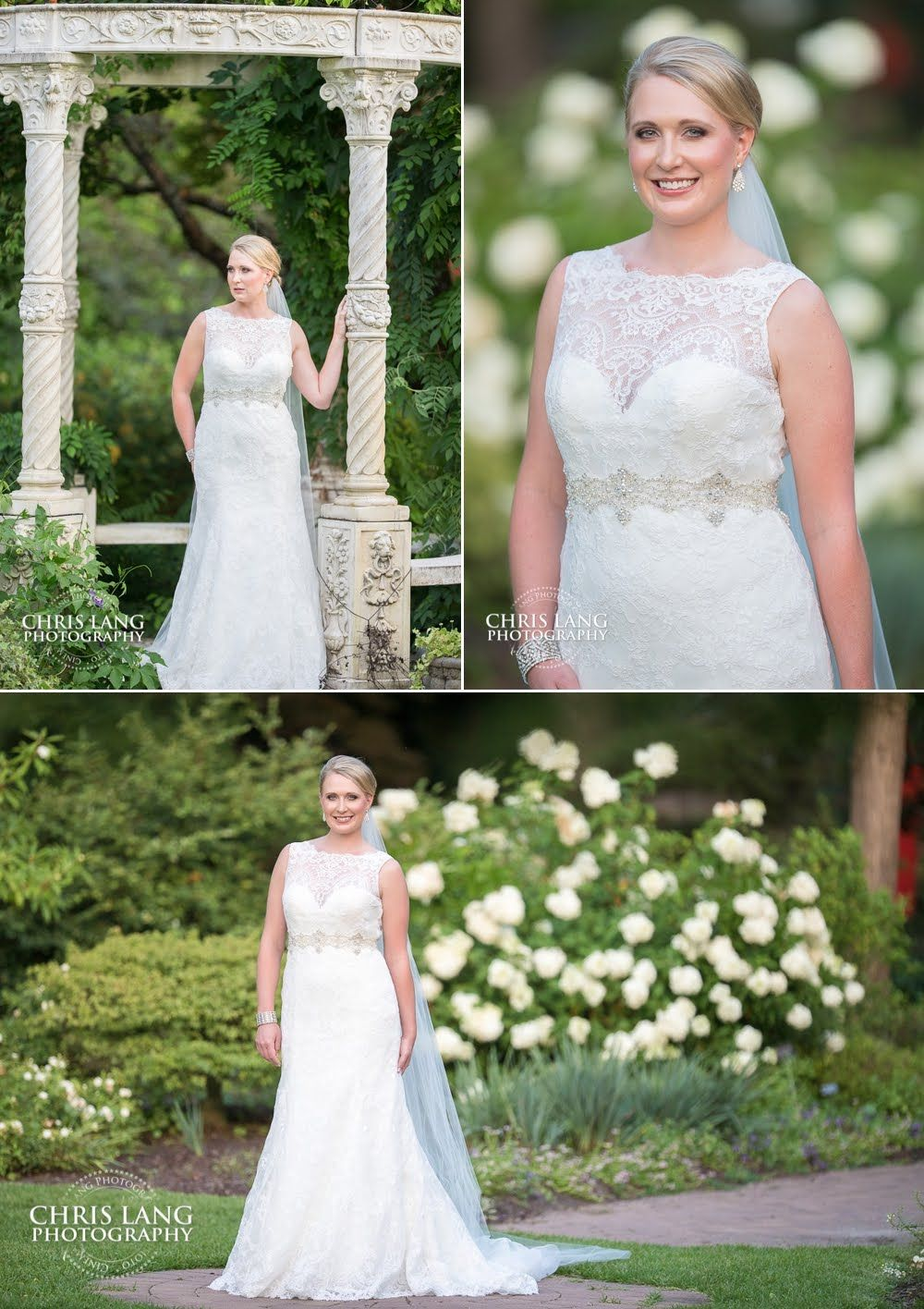 50 Wedding Dresses Wilmington Nc Informal Wedding Dresses For