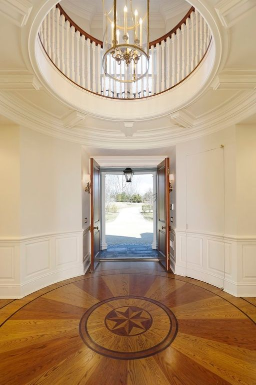 465 Round Hill Rd, Greenwich, CT 06831 Is For Sale   Zillow | 9,995,000 USD  | 8 Bed 10 Bath | 4.01 Acres | Built 2004 | Center Hall Colonial | Master  ...