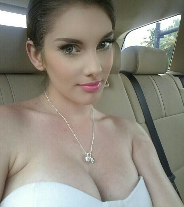Lilith nude Nude Photos 10