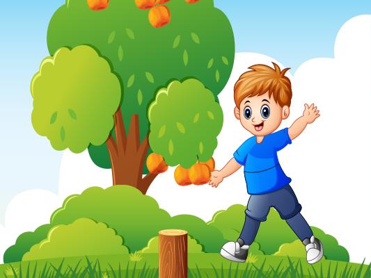 قصة طعم الأمانة قصة عن الأمانة للأطفال بالصور قصص اطفال هادفة بتطبيق حكايات بالعربي حمل التطبيق واحصل على أكثر من 300 قص Islamic Design Bird Clipart Clip Art
