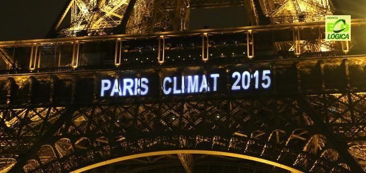 Mudanças climáticas. Não há mais tempo para protelar.