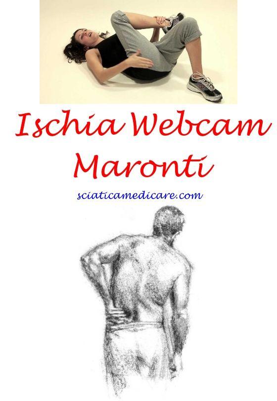 Schwanger Ischias Ischias, Ischias symptome