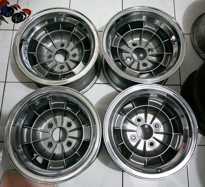 Muscle Car Rims >> rare jdm rims | JDM Wheels | Jdm wheels, Car wheels ...
