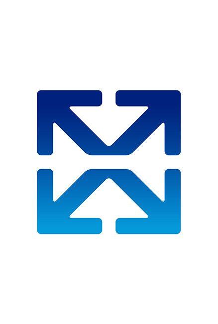 Logo | DIAGRAM