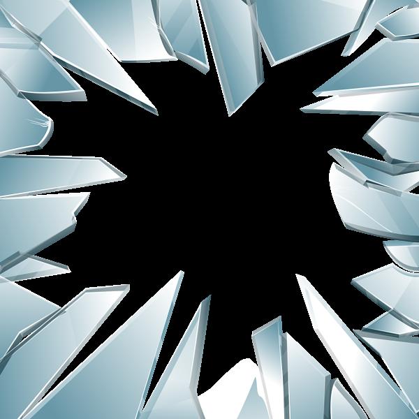 Broken Glass Transparent Png Clip Art Clip Art Broken Glass Free Clip Art