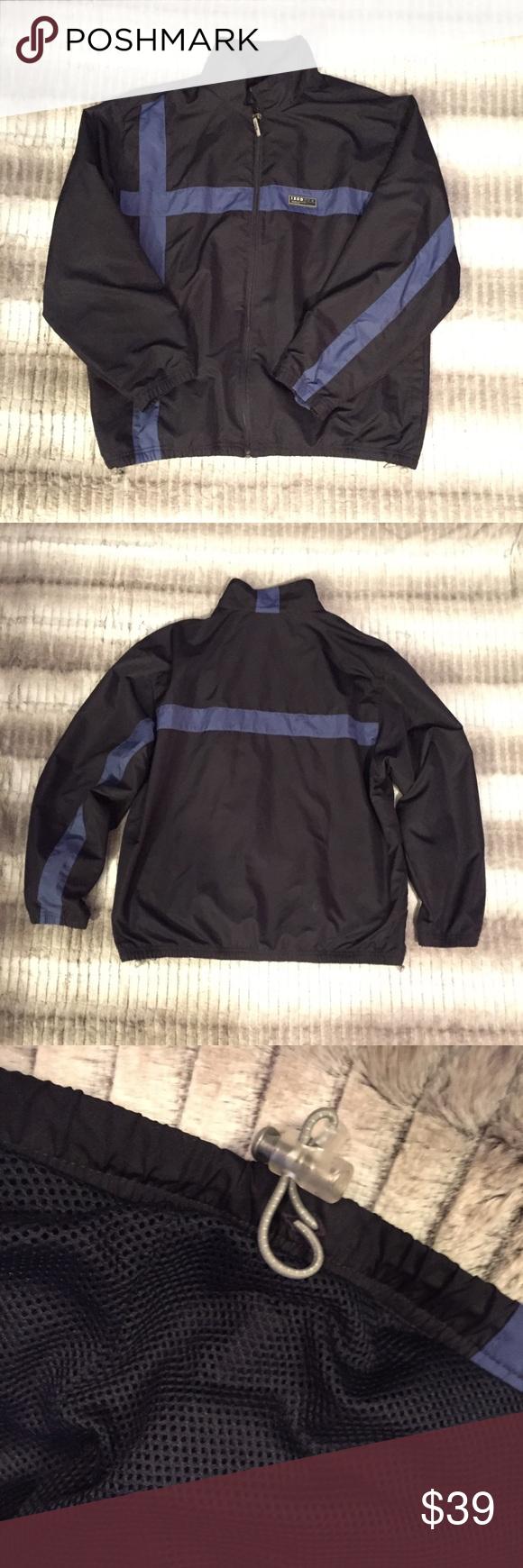 I Just Added This Listing On Poshmark Izod Pfx Sporty Thermo Zip Outerwear Blue Navy Xl Shopmycloset Poshmark Fashion Sh Clothes Design Outerwear Fashion [ 1740 x 580 Pixel ]