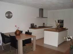 Afwasbare Muurverf Keuken : Een afwasbare muurverf kunt u in heel de keuken gebruiken de