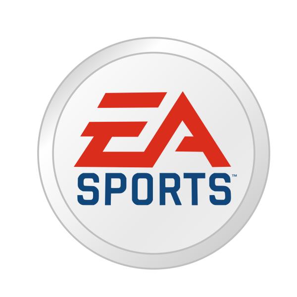 Ea Sports Logo Font Imagens Do Google Eletronic Arts Logos Esportivos