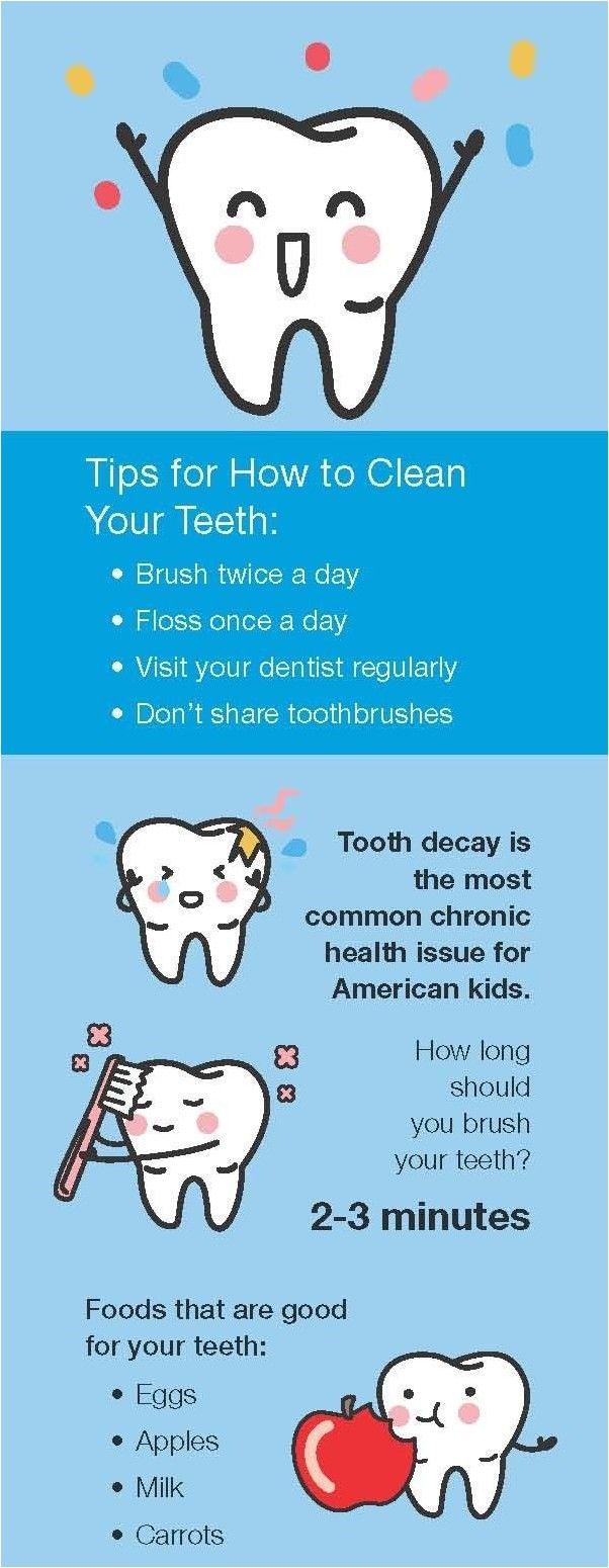 How To Improve Teeth Health Naturally Dental Care Tips Dental Fun Oral Hygiene Education Dental Care