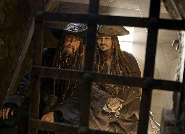 A Pirate S Life For Me Pirati Dei Caraibi Pirati Caraibi