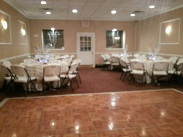 BRONX PARTY RENTAL HALL (ALLERTONE AVE). BEAUTIFUL!!! Rental Room For All  Occasions....BYO! (