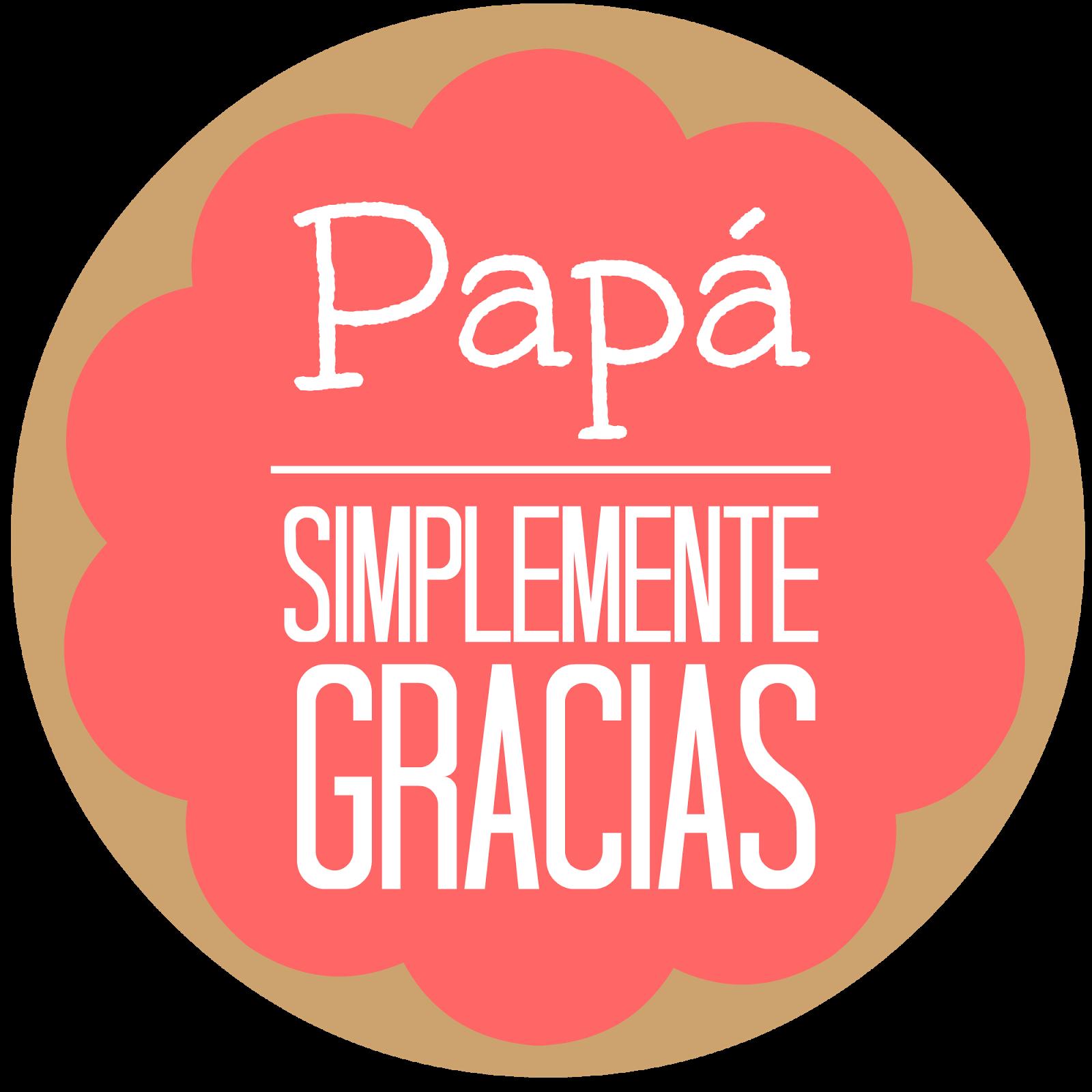 Feliz Dia Del Padre Memes Graciosos