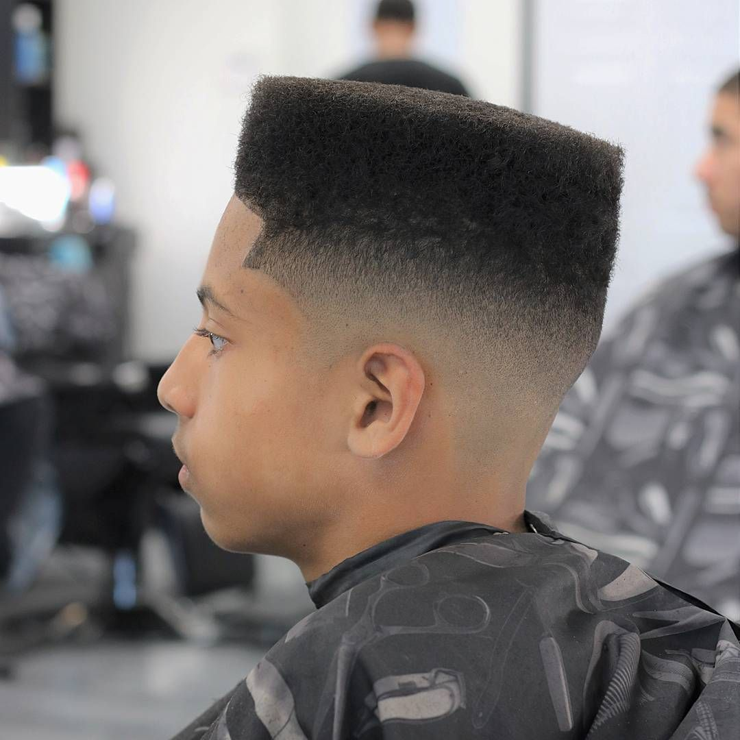 Mens Hairstyles 2017 Pinterest Haircut Styles Hair Cuts And