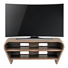Buy Tom Schneider Taper II 1050 TV Stand for TVs up to 42\