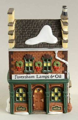 Department 56, Dickens Village - Page 2 | Replacements, Ltd. #department56