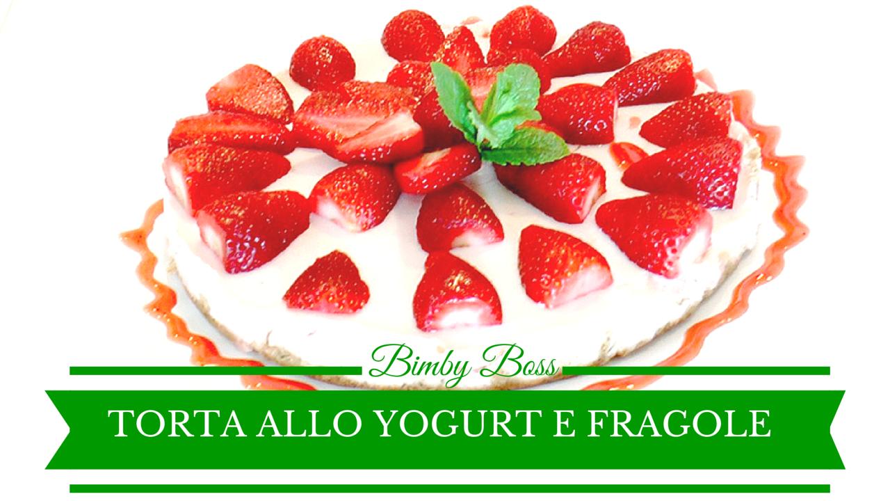 La ricetta di oggi è un dolce leggero ma gustoso che vi farà fare un figurone con i vostri ospiti, e arricchito con un frutto di stagione che piace a grandi e piccini: le fragole!!! https://www.youtube.com/watch?v=ZQrgv6aNYjM&list=PLEZpp3ef8QyTMm66j1KRfHNkH5R0rqyNu