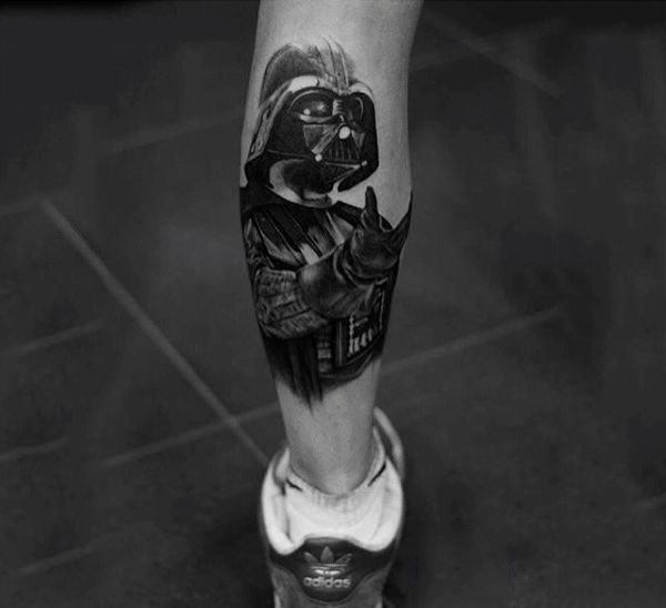 100 Darth Vader Tattoo Designs For Men Cool Star Wars Ideas Darth Vader Tattoo Darth Vader Tattoo Design Tattoo Designs Men,Best Tattoo Designs For Men Small