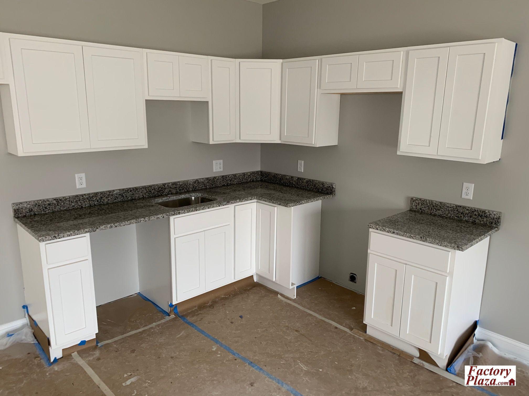 Granite Marble Quartz Countertops Chicago Area Quartz Countertops Kitchen Cabinets And Countertops Granite Quartz Countertops