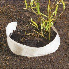 Feutre Antiracines Nortene 275 G M 0 75 X 3 M Barriere Anti Rhizome Bambou Et Conseils De Jardinage