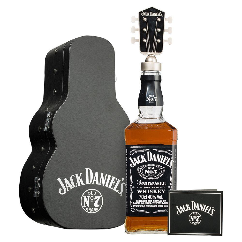 Jack Daniels old No 7 Brand New Metal Bottle Opener