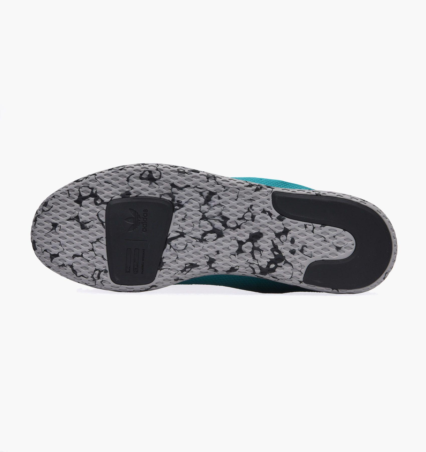 online store 532d1 9a90c caliroots.com PW Tennis HU adidas Originals CQ1872 341781