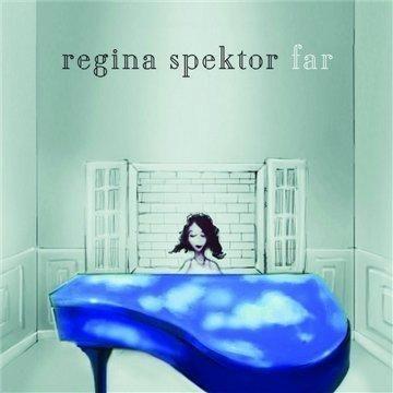 Folding Chair By Regina Spektor With Images Regina Spektor