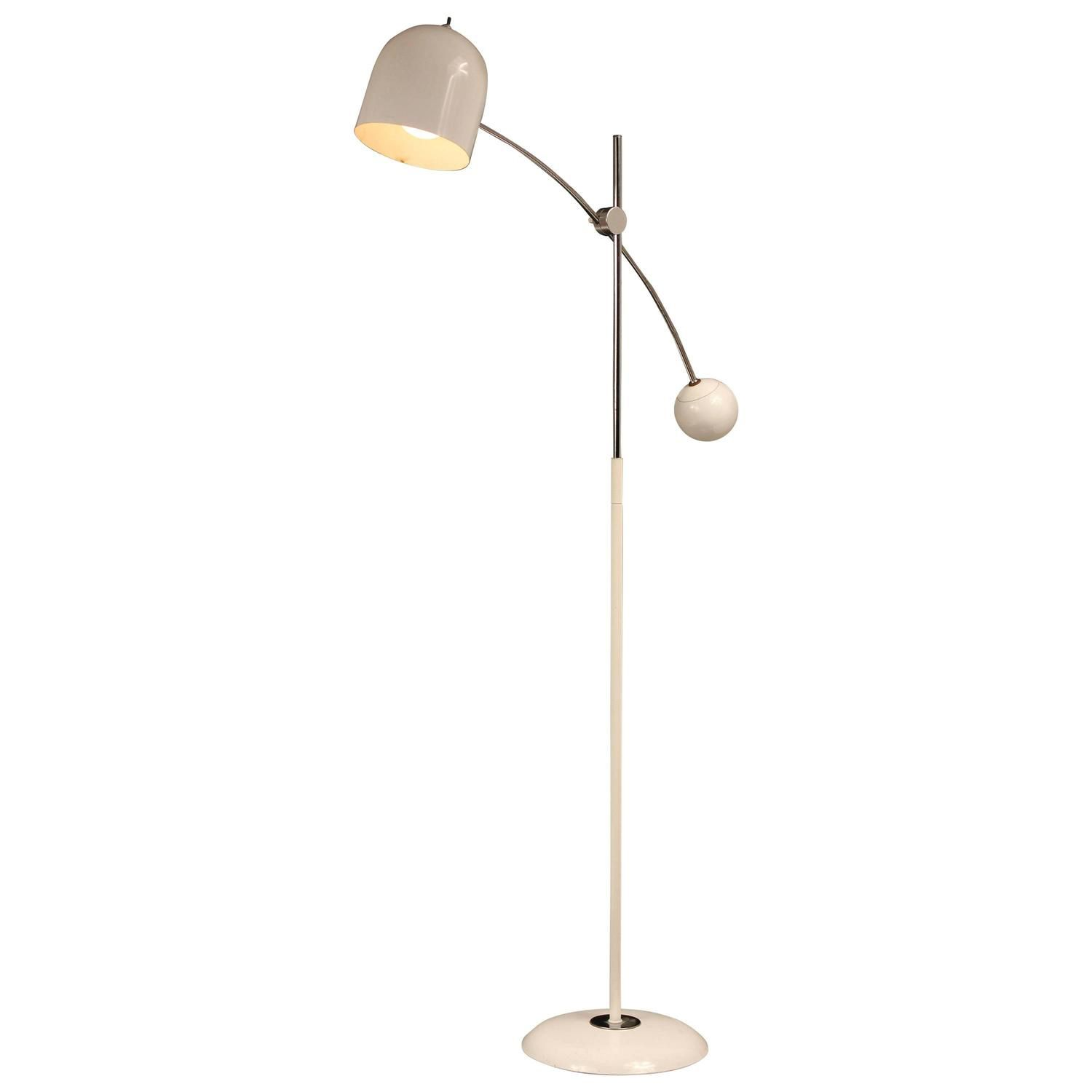 mid com side pin lamp lamps with century walnut floors modern table floor