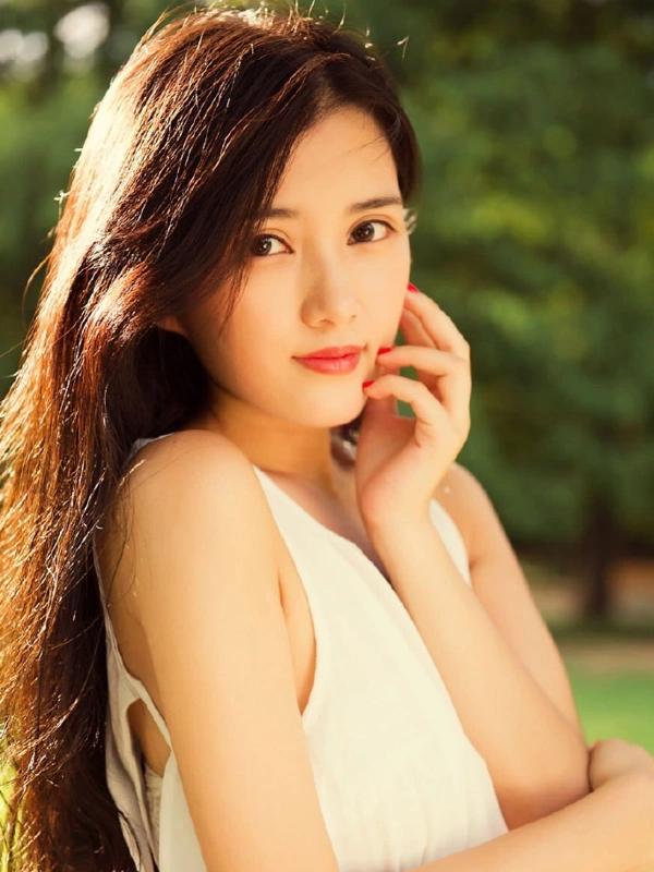 Nie, 32 - 💕 AsiaCharm 💕 | Best International Online Dating