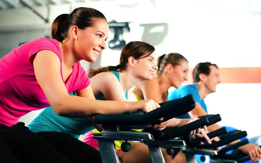 Why Physical Fitness Is Important To Good Health – xReport Fitness physical fitness #Health #Fitness