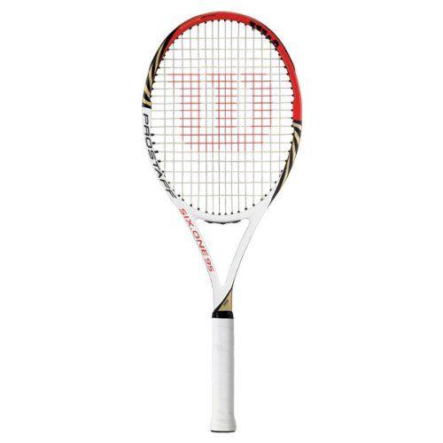 Only Wilson Pro Overgrip 12 Pack Tennis Racquet Tennis Tennis Gear