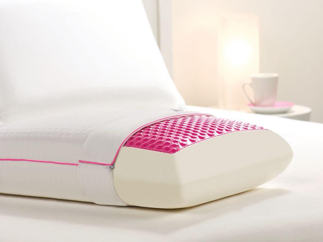natural for with unique comfort memory ideas comforter home mattress design latex revolution topper foam sealy