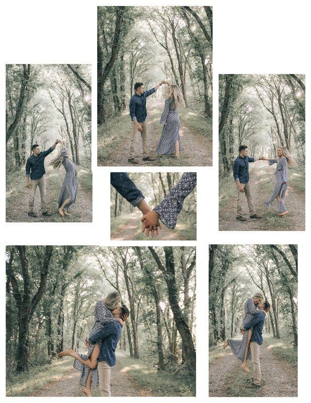 Ideen für Verlobungsfotos #ideen #verlobungsfotos, #AnimalPhotographyideas #für #Ideen #Ver...
