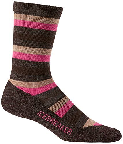 Merino Wool Icebreaker Merino Mens Running /& Multisport Low Cut Socks