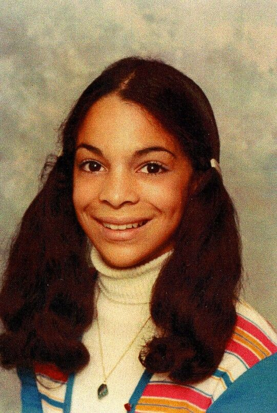 jasmine guy is so pretty