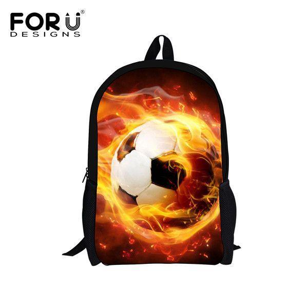 1dfe2a652a FORUDESINGS 3D Galaxy Backpack For Teenagers Girls Space Star Children School  Backpacks Kids Bagpack Women s Travel Bag Mochila