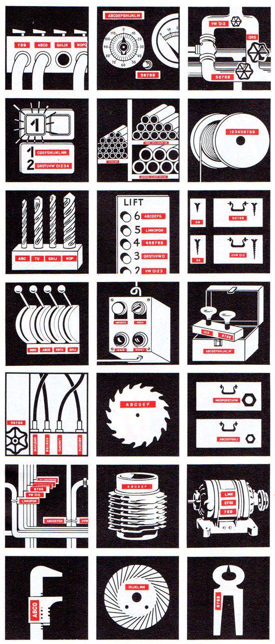 Dymo Label Maker manual 6   to label   Dymo label, Prints