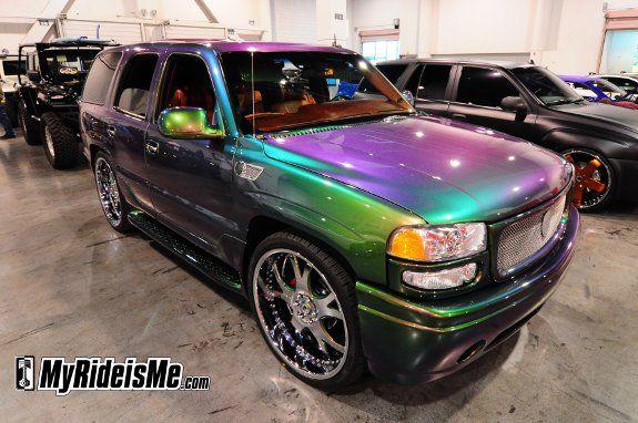 color changing car paint painted cars pictures |  paint, color changing car paint, color  color changing car paint
