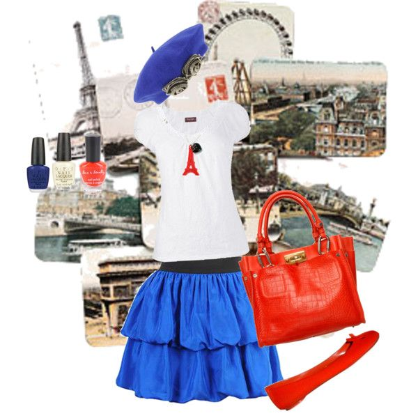 """""""paris"""" by poiss182 on Polyvore"""