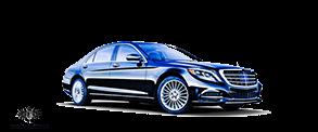 Taksi I Transfer V Londone Sports Car Toy Car Places To Visit