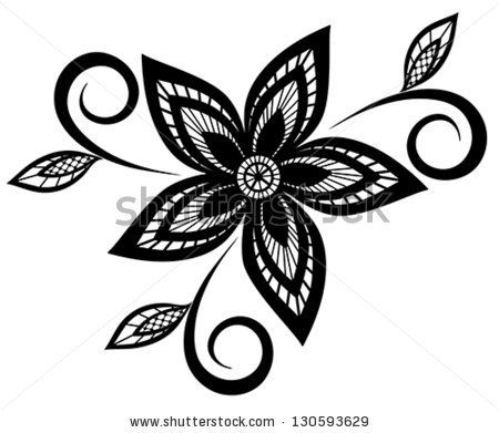 Black And White Design incredible beautiful black white | black and white | pinterest