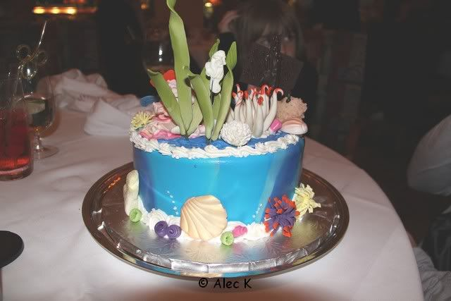 disney world custom cakes Ordering Celebration Cakes at Walt