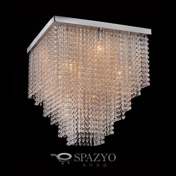Tem novidade chegando na Spazyo Shop. Em breve nossa nova linha de produtos estará no ar! Sofisticação e bom gosto ao alcance de todos. Acesse e confira: www.spazyoshop.com.br 💡  #novidade #lancamento #news #lustres #pendentes #plafons #arandelas #decoracao #luz #arquitetura #decor #arquitetos #arquitetas #design #sofisticacao #spazyo #spazyoshop #lojavirtual #ecommerce #clicouiluminou