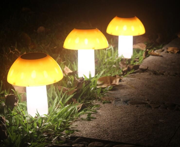 Pin By Shenzhen Better Houseware Co On Solar Powered Lights