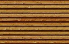 Textures Texture seamless | Siding wood texture seamless 08949 | Textures - ARCHITECTURE - WOOD PLANKS - Siding wood | Sketchuptexture #woodtextureseamless Textures Texture seamless | Siding wood texture seamless 08949 | Textures - ARCHITECTURE - WOOD PLANKS - Siding wood | Sketchuptexture #woodtextureseamless Textures Texture seamless | Siding wood texture seamless 08949 | Textures - ARCHITECTURE - WOOD PLANKS - Siding wood | Sketchuptexture #woodtextureseamless Textures Texture seamless | Sidi #woodtextureseamless